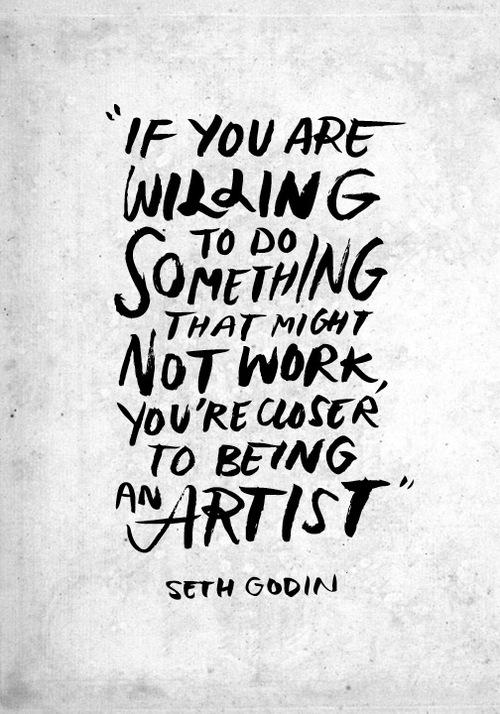 ArtistQuote.SethGodin