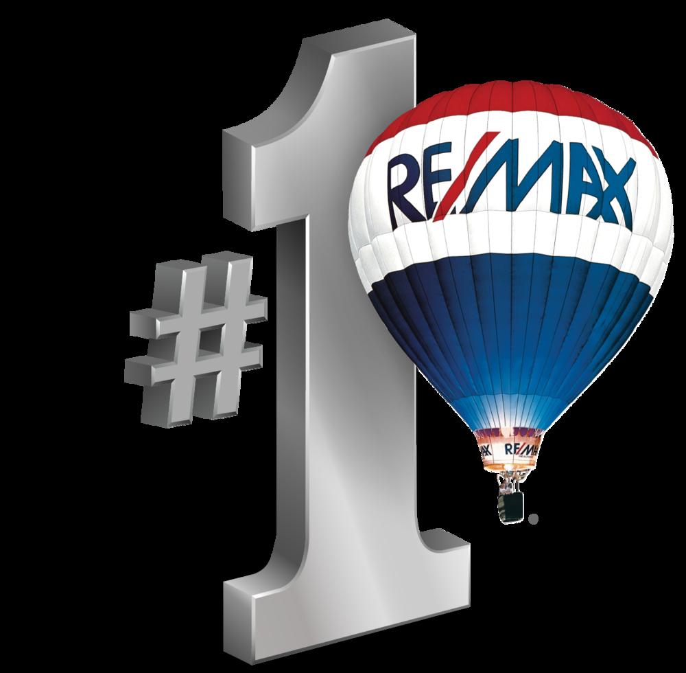 Remax-Duane Hayden