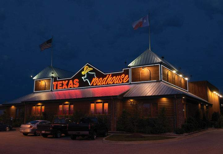 Texas-Roadhouse-Wesley-Chapel