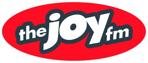 JoyFM-logo.png