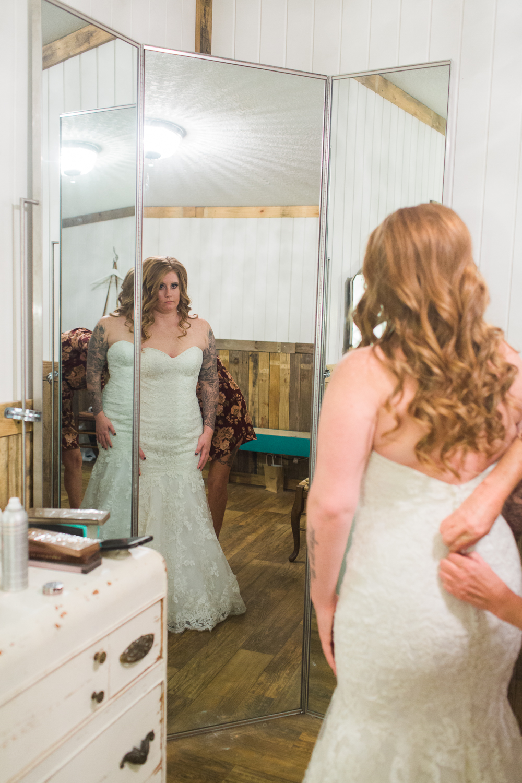 ashleyzackwedding6.jpg