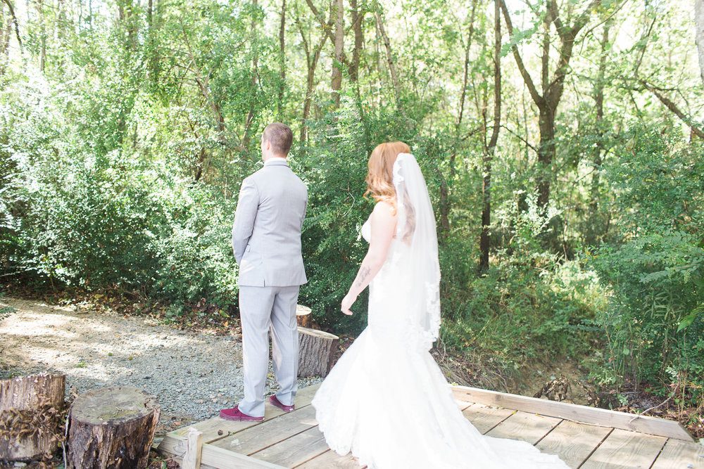 ashleyzackwedding9.jpg