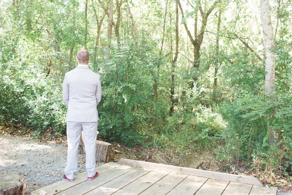 ashleyzackwedding8.jpg