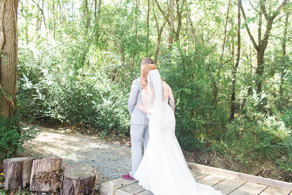 ashleyzackwedding10.jpg