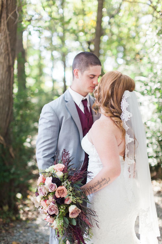 ashleyzackwedding15.jpg