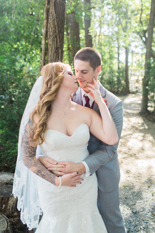 ashleyzackwedding18.jpg