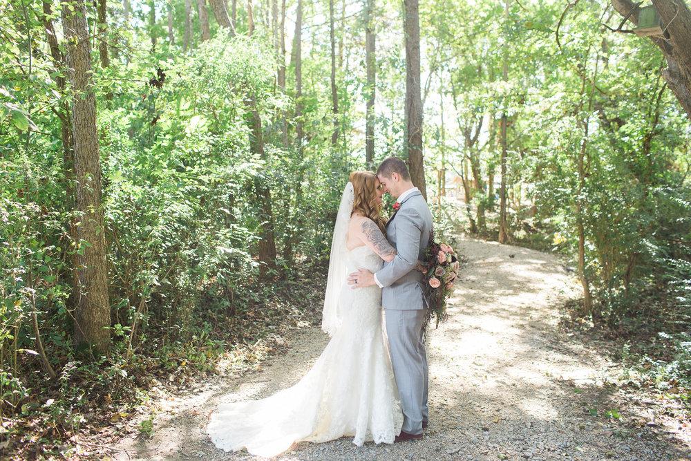 ashleyzackwedding19.jpg