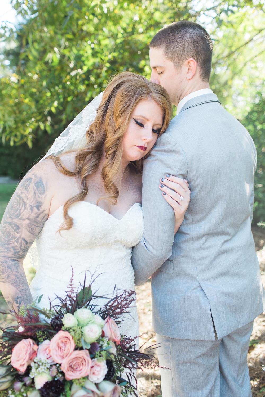 ashleyzackwedding23.jpg