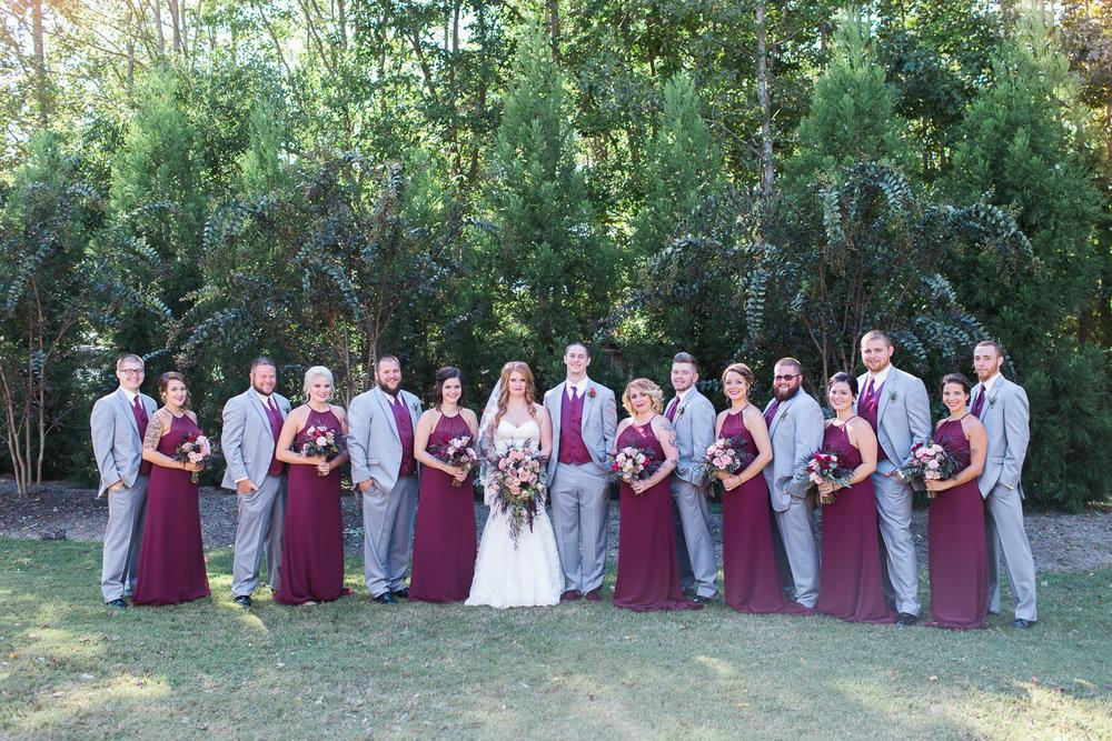 ashleyzackwedding25.jpg