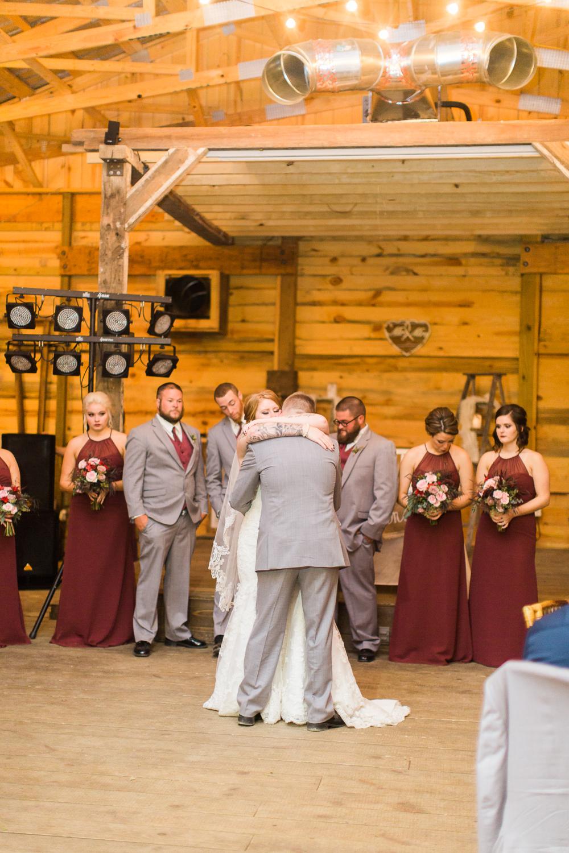 ashleyzackwedding70.jpg