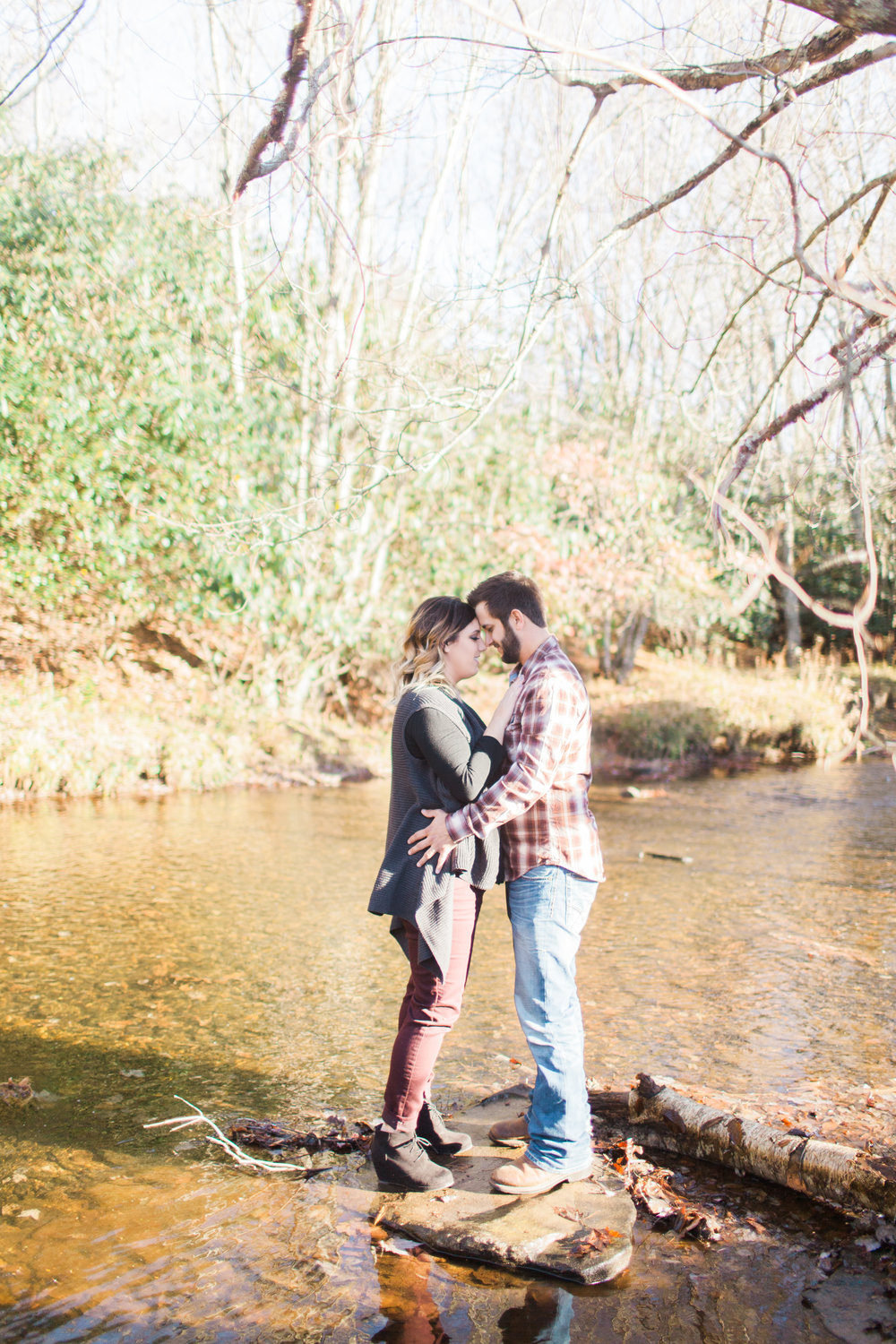 roughridgeengagementsession9.jpg