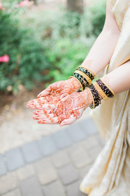 indianwedding2.jpg