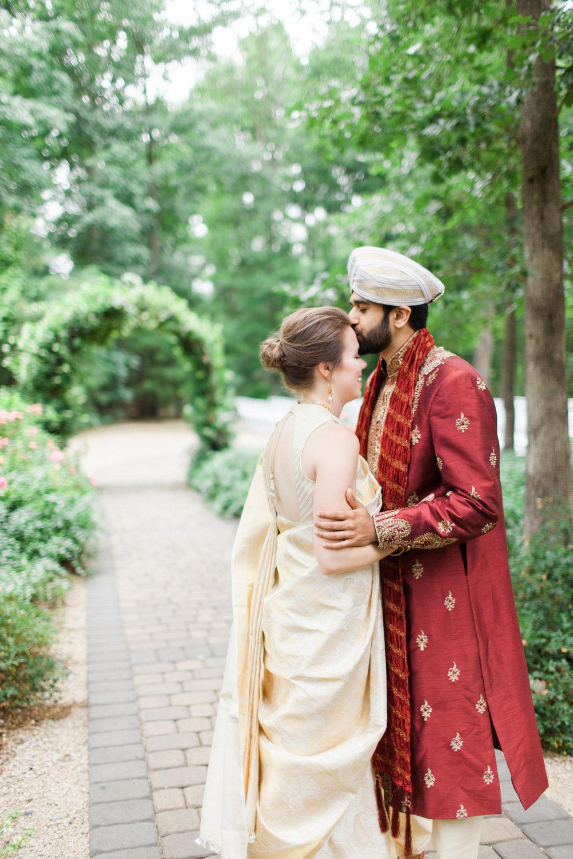 indianwedding1.jpg