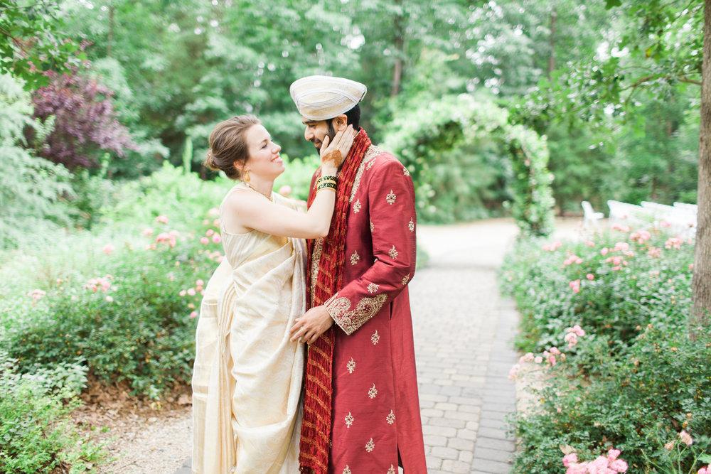indianwedding3.jpg