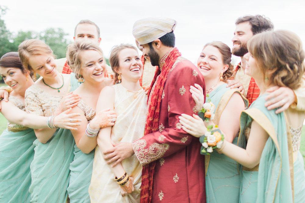 indianwedding4.jpg