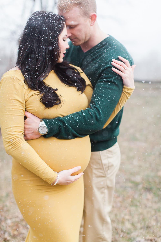 maternity9.jpg