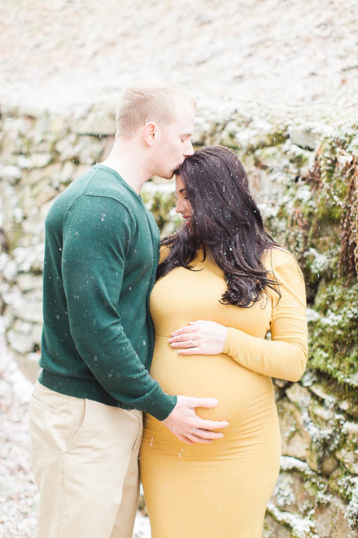 maternity21.jpg