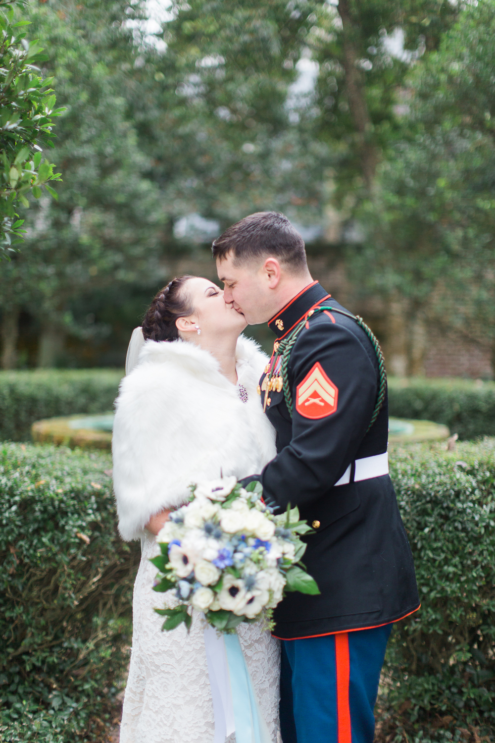 Wilmington, NC Wedding Photographer