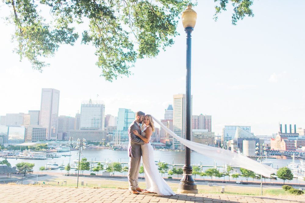baltimoreweddingphotographer-5.jpg