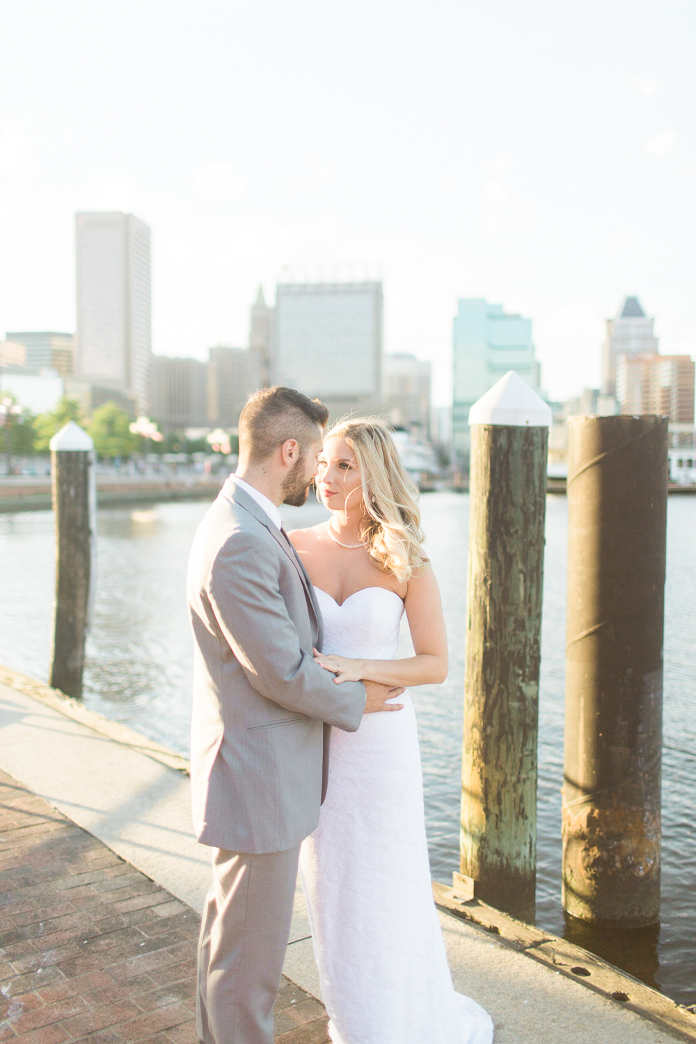baltimoreweddingphotographer-10.jpg