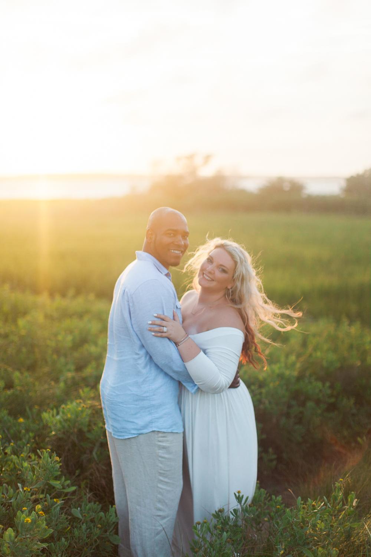 Carolina Beach, NC Wedding Photographer