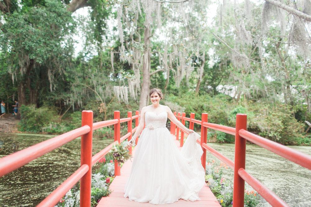 Charleston, SC Wedding Photographer