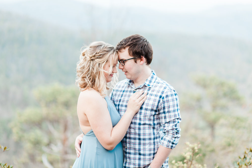 ashevilleweddingphotographer-135.jpg
