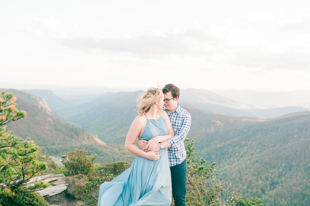 ashevilleweddingphotographer-84.jpg