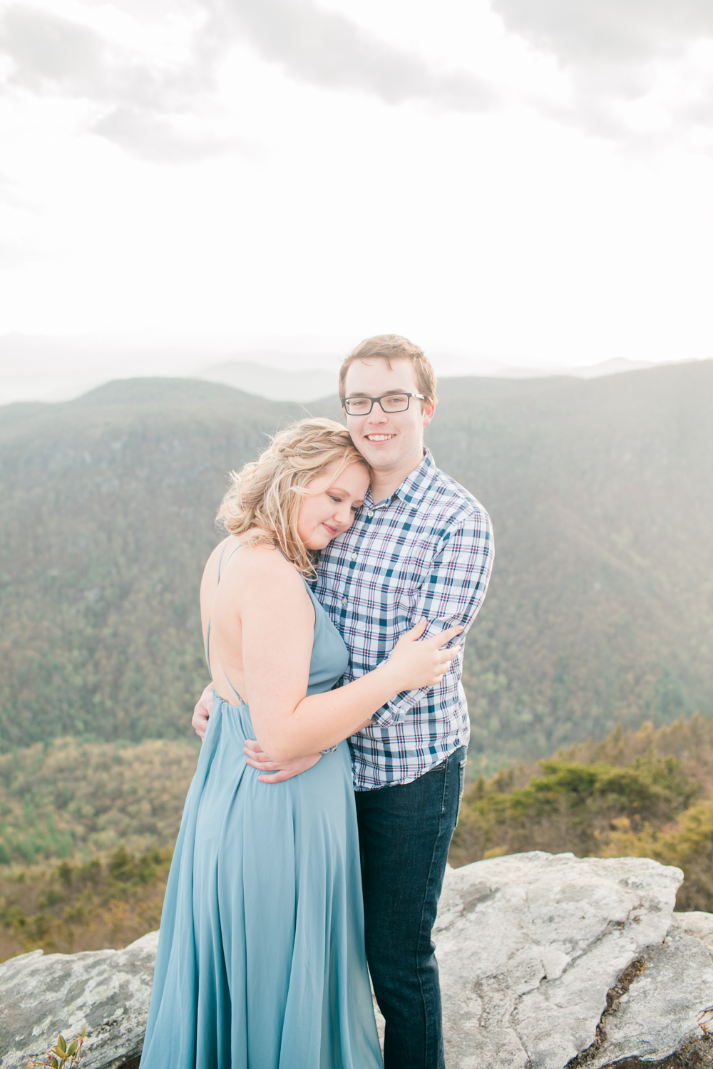 ashevilleweddingphotographer-57.jpg