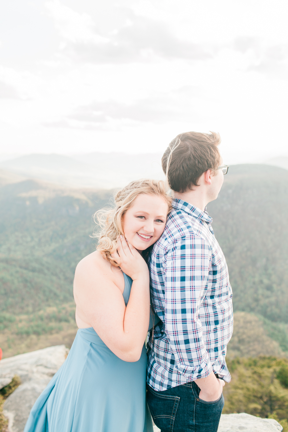ashevilleweddingphotographer-51.jpg