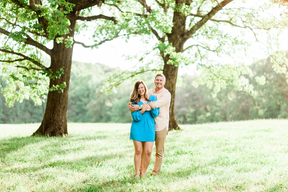 Salisbury NC Wedding Photographer