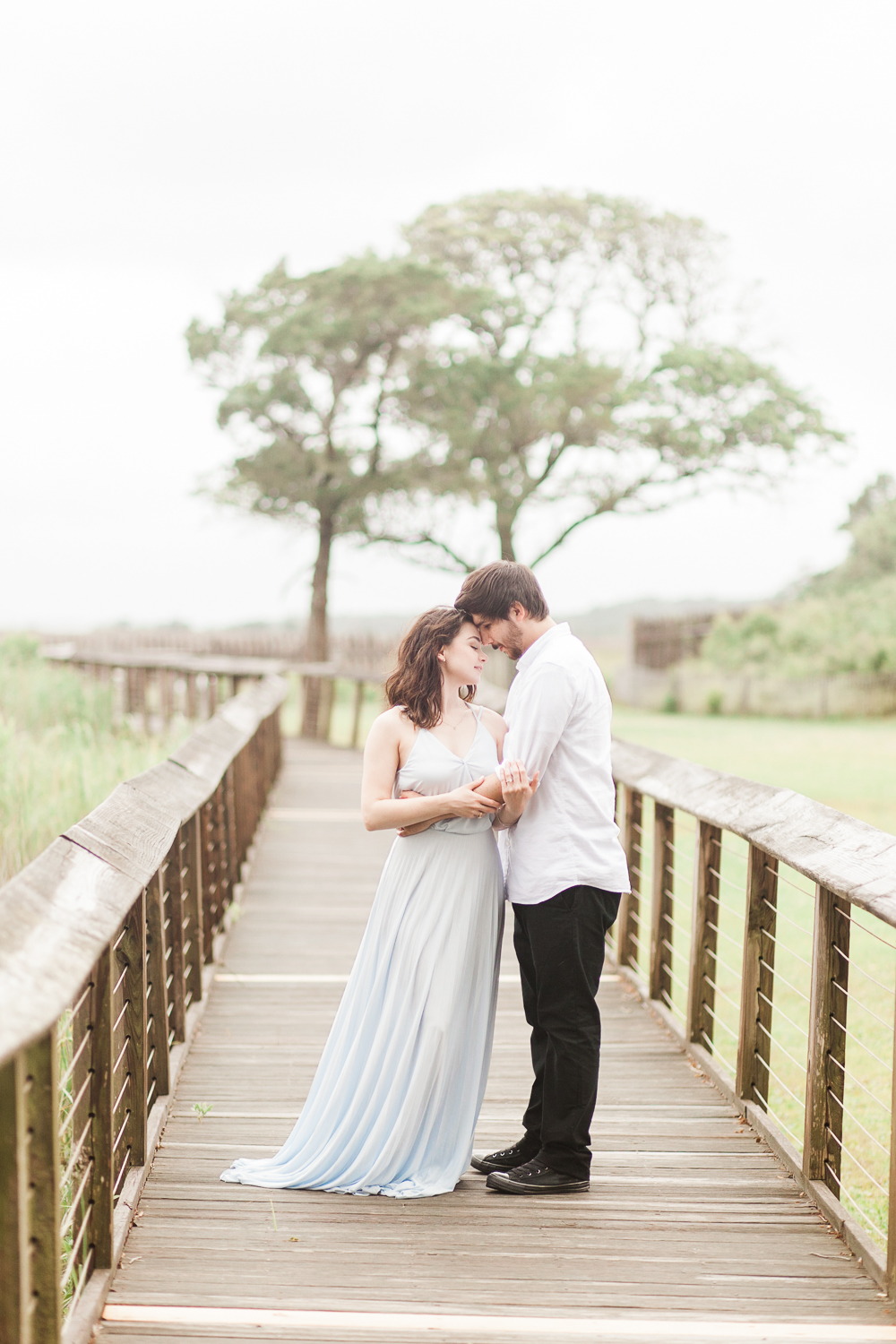 wilmingtonweddingphotographer-8.jpg
