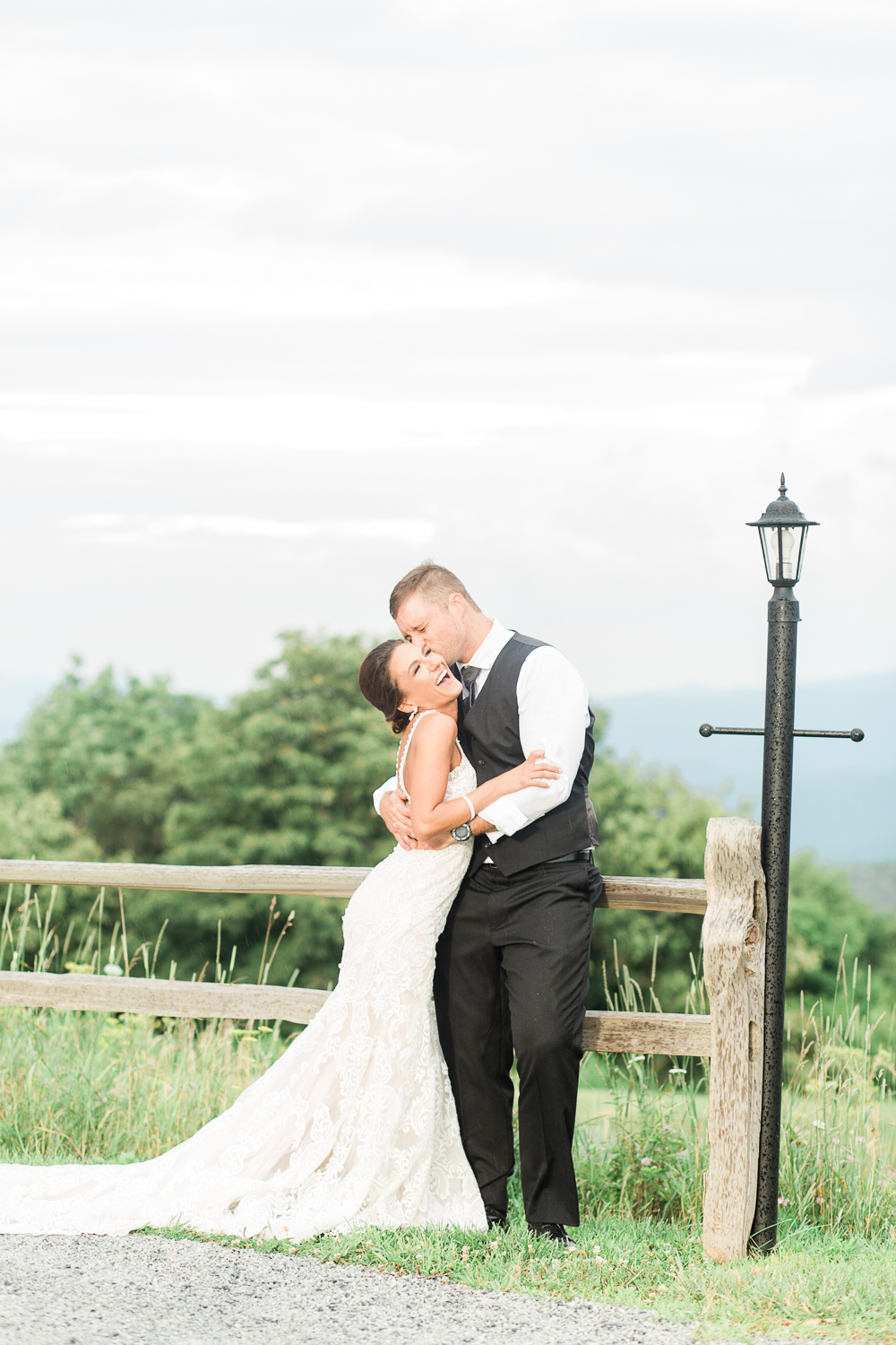booneweddingphotographer118.jpg