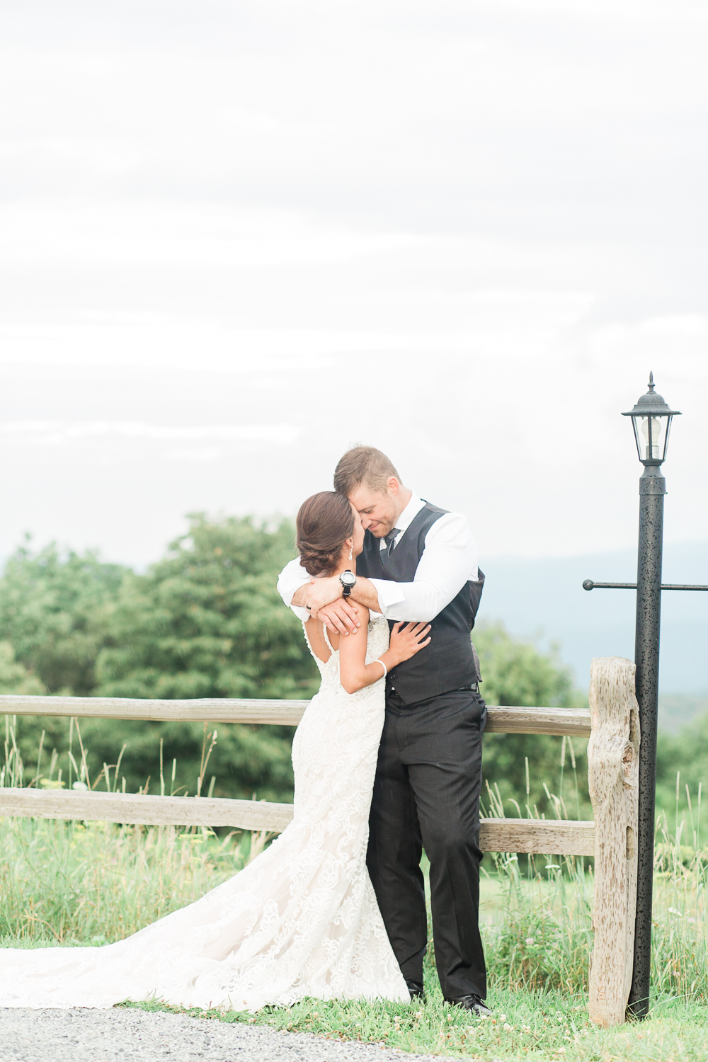 booneweddingphotographer116.jpg