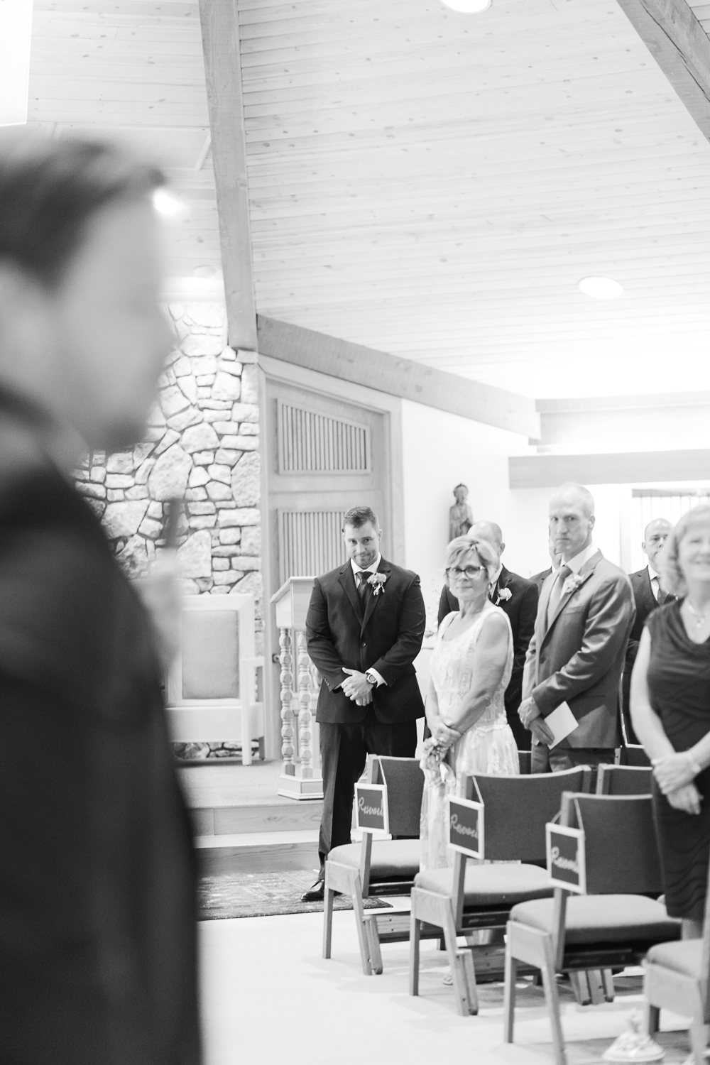 booneweddingphotographer26.jpg