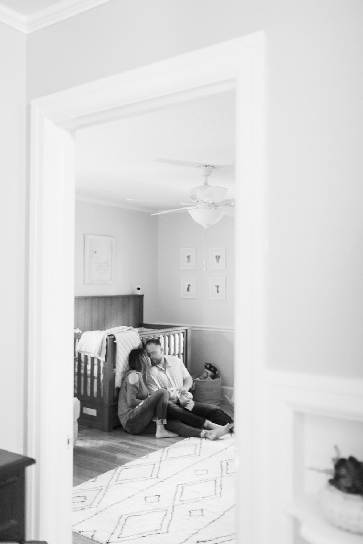 ncweddingphotographer-17.jpg