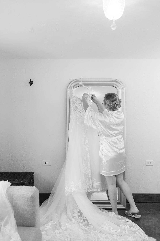 overlookbarnwedding-15.jpg