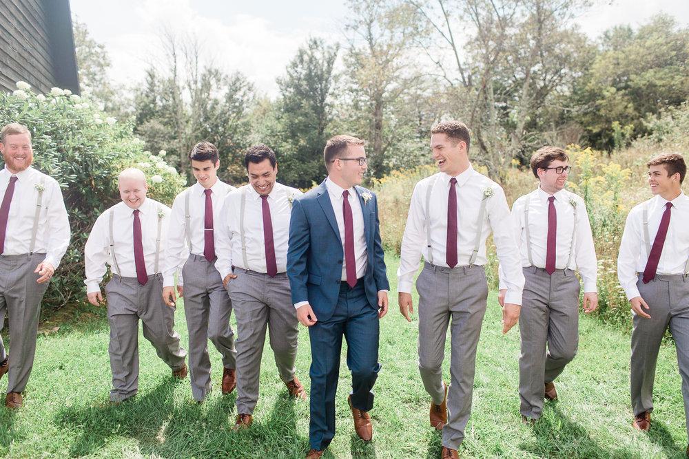 overlookbarnwedding-9.jpg