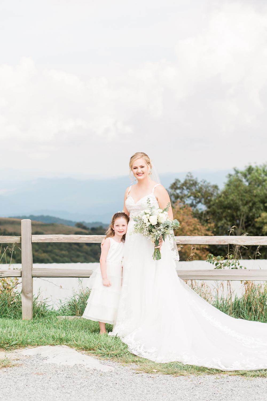 overlookbarnwedding-24.jpg