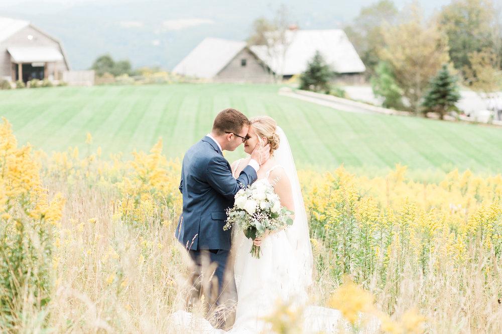 overlookbarnwedding-61.jpg