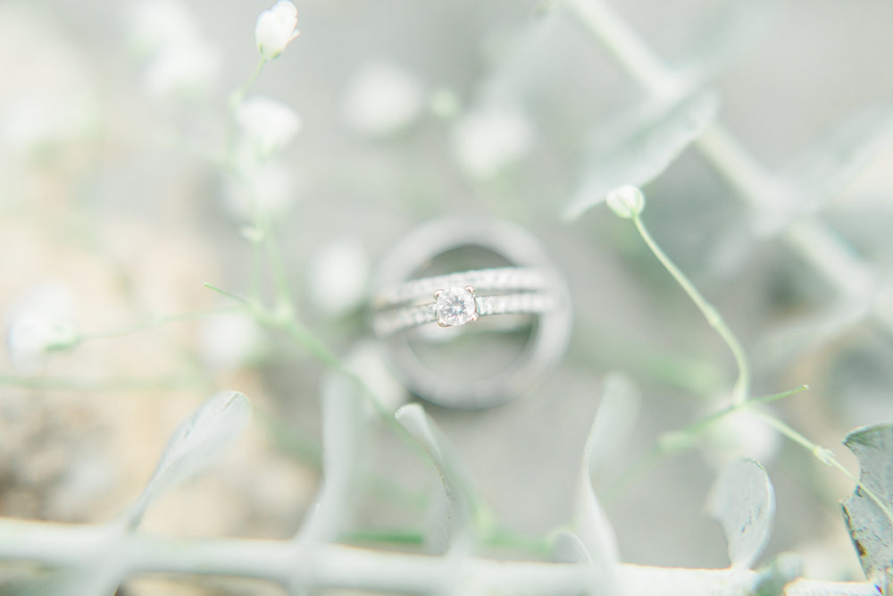 overlookbarnwedding-84.jpg