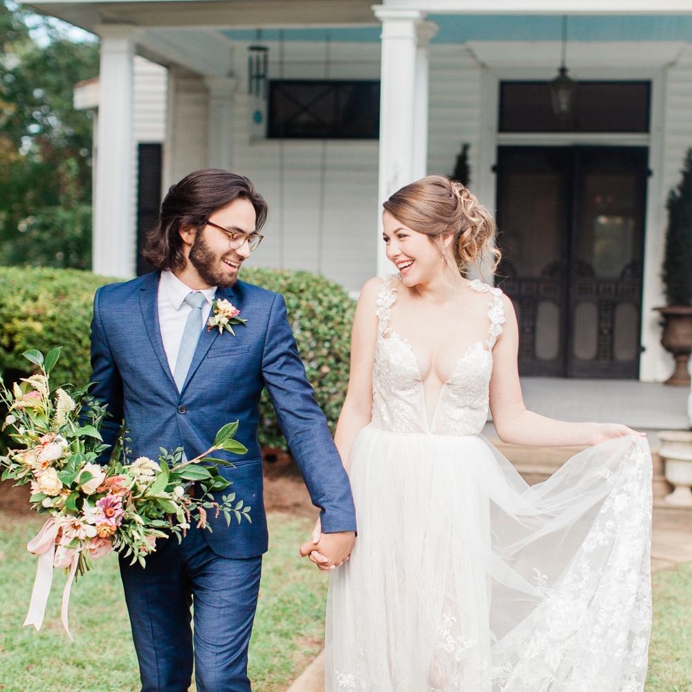 Wedding Collections - Begin at $3,100