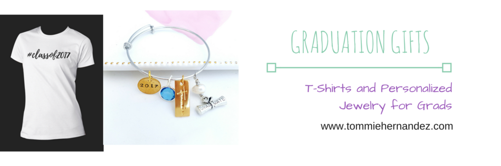 shop personalized graduation gifts