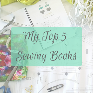 43d25dde4a25c 5 Sewing Books that You Must Have and Why