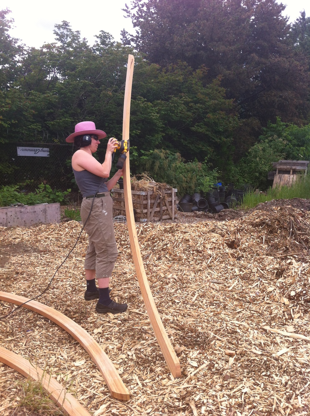 Aline-Sanding-Rafters.jpg