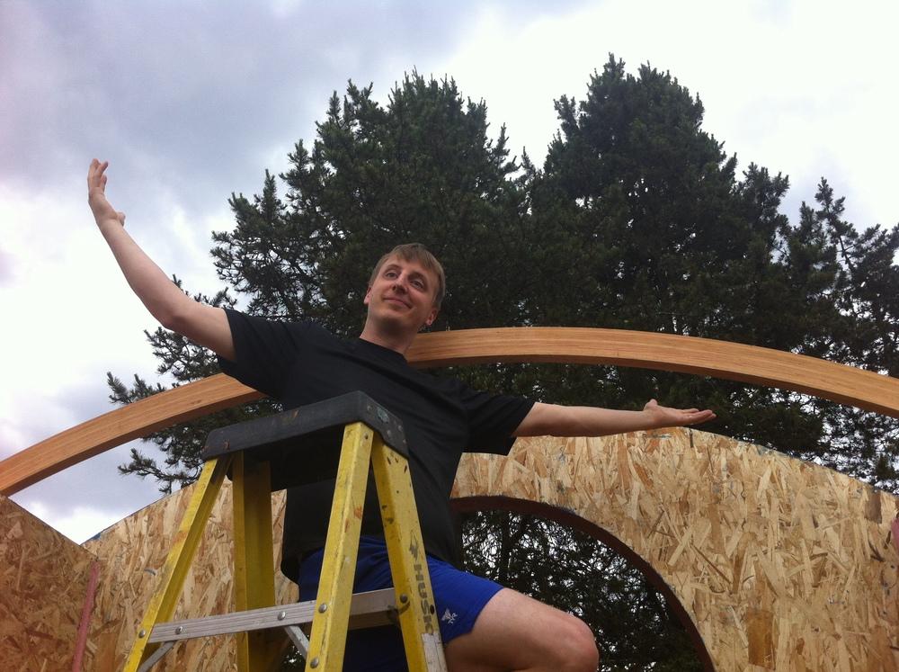 Tony-Raising-Rafters.jpg
