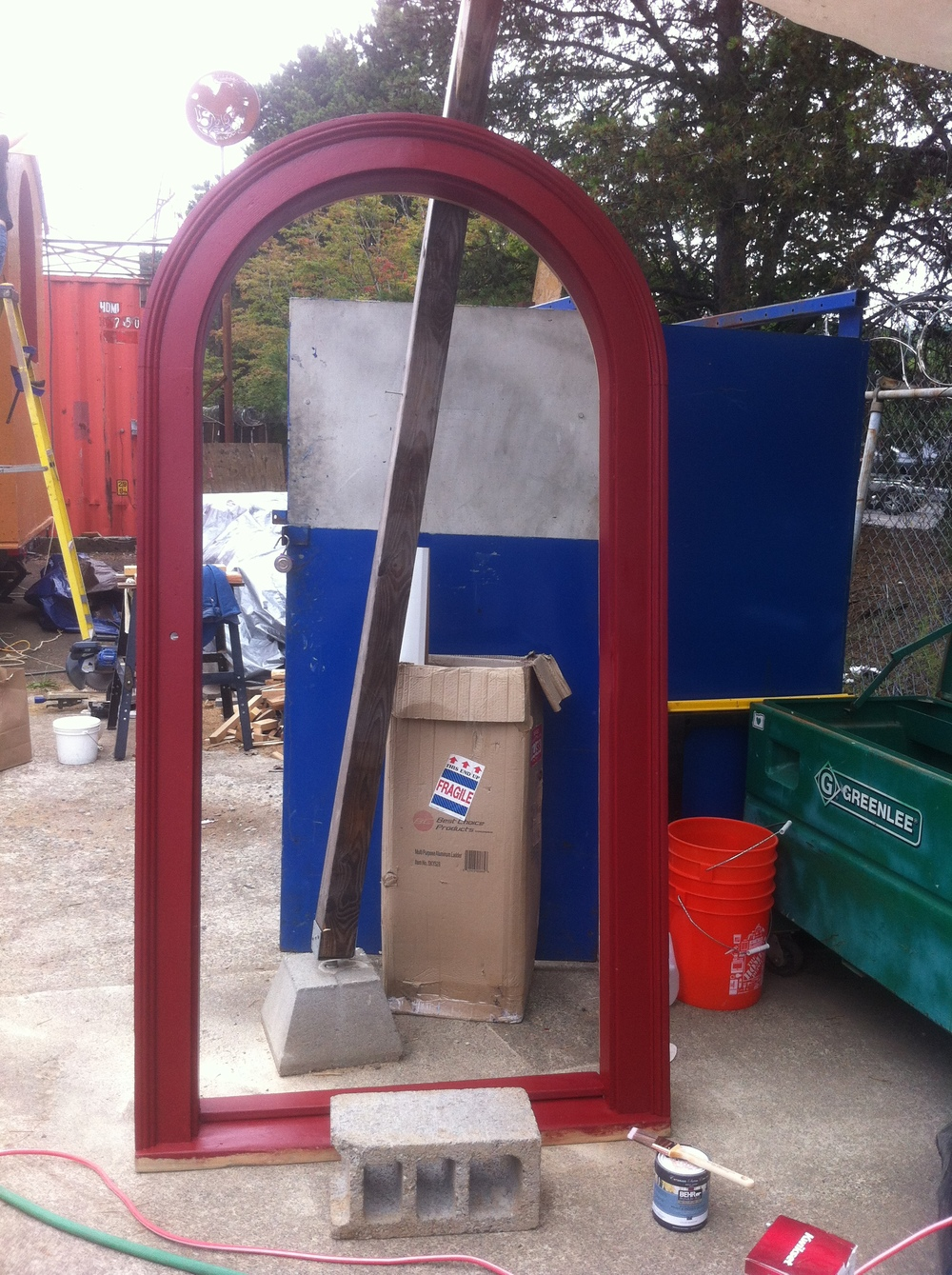 Door-Jamb-First-Coat.jpg