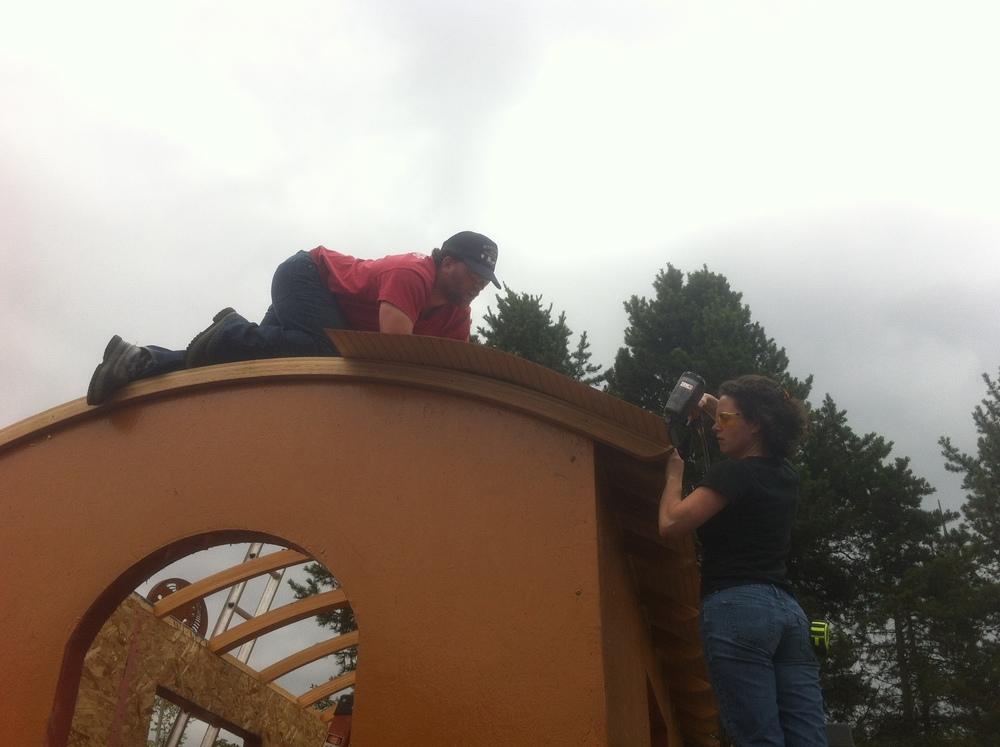 Kenny-Natalie-Roofing-2.jpg