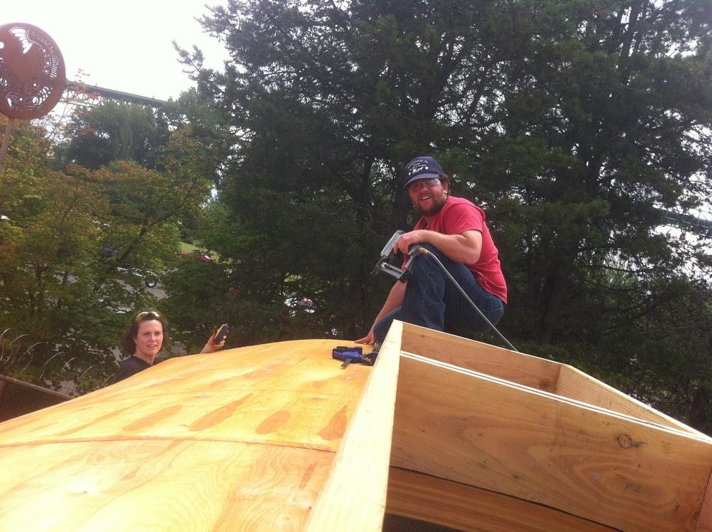 Kenny-Natalie-Roofing-3.jpg