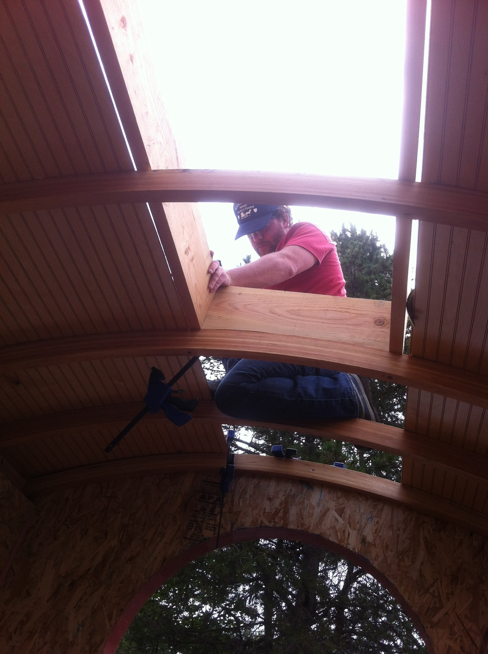 Kenny-Clamping-Ceiling-Panel.jpg
